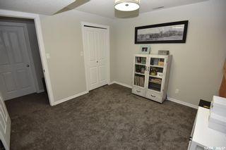 Photo 34: 406 neufeld Avenue in Nipawin: Residential for sale : MLS®# SK850765