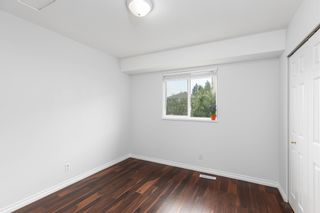 Photo 22: 6757 197 Street in Langley: Willoughby Heights House for sale : MLS®# R2600577