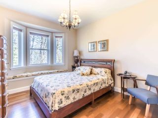 Photo 36: 5521 BESSBOROUGH Drive in Burnaby: Capitol Hill BN House for sale (Burnaby North)  : MLS®# R2574104