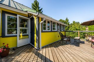 Photo 46: 2666 Willemar Ave in : CV Courtenay City House for sale (Comox Valley)  : MLS®# 883608