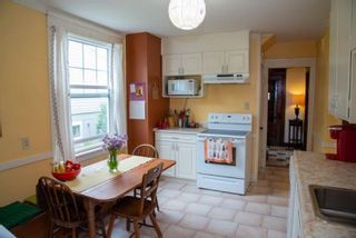Photo 9: 3266 Veith Street in North End: 3-Halifax North Residential for sale (Halifax-Dartmouth)  : MLS®# 202115775