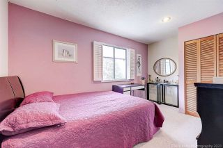 Photo 16: 282 MONTROYAL Boulevard in North Vancouver: Upper Delbrook House for sale : MLS®# R2562013