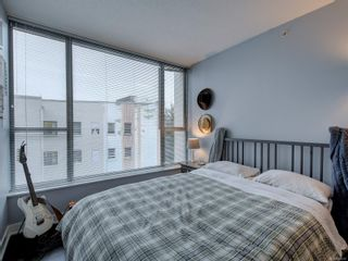 Photo 13: 408 760 Johnson St in : Vi Downtown Condo for sale (Victoria)  : MLS®# 856297
