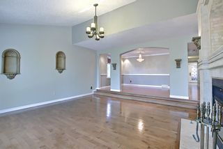 Photo 16: 305 EAST CHESTERMERE Drive: Chestermere Detached for sale : MLS®# A1120033