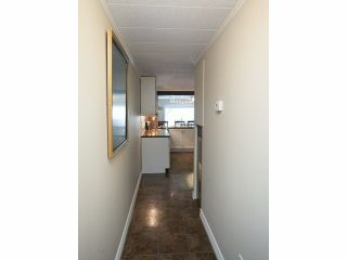 """Photo 12: 213 3665 244TH Street in Langley: Otter District Manufactured Home for sale in """"Langley Grove Estates"""" : MLS®# F1407635"""