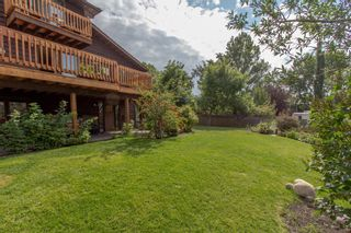 Photo 27: 47 Ranch Estates Road NW in Calgary: Ranchlands Detached for sale : MLS®# A1142051