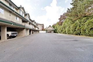 "Photo 20: 211 19953 55A Avenue in Langley: Langley City Condo for sale in ""BAYSIDE COURT"" : MLS®# R2509114"