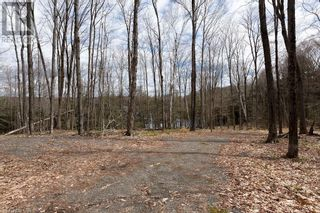 Photo 16: 3497 BRUNEL Road in Lake Of Bays: Vacant Land for sale : MLS®# 40161975
