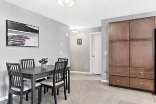 Photo 6: 210 30 Cranfield Link SE in Calgary: Cranston Apartment for sale : MLS®# A1070786