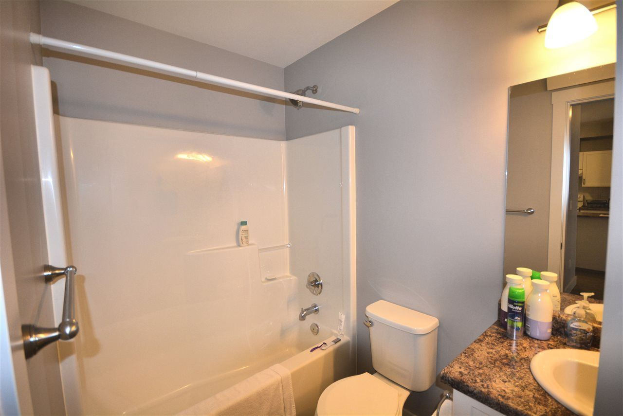 Photo 14: Photos: 104 10307 112 Street in Fort St. John: Fort St. John - City NW Condo for sale (Fort St. John (Zone 60))  : MLS®# R2446423