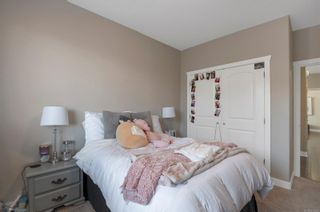 Photo 27: 1056 Cordero Cres in : CR Willow Point House for sale (Campbell River)  : MLS®# 870962