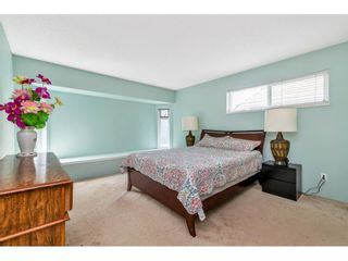 """Photo 12: 3117 SADDLE Lane in Vancouver: Champlain Heights Townhouse for sale in """"HUNTINGWOOD"""" (Vancouver East)  : MLS®# R2469086"""
