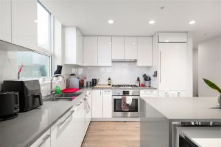 """Photo 6: 1203 3487 BINNING Road in Vancouver: University VW Condo for sale in """"Eton"""" (Vancouver West)  : MLS®# R2527639"""