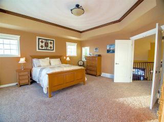 Photo 32: 4101 TRIOMPHE Point: Beaumont House for sale : MLS®# E4222816