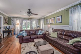 Photo 20: 2765 MCCALLUM Road in Abbotsford: Central Abbotsford House for sale : MLS®# R2506748