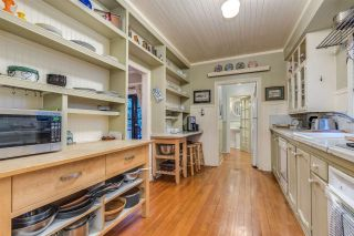Photo 8: 344 Strand Avenue in New Westminster: Sapperton House for sale