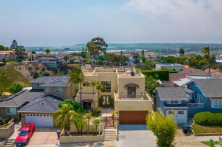 Photo 31: MISSION HILLS House for sale : 5 bedrooms : 2283 Whitman St in San Diego