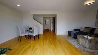 Photo 7: 3761 FRASER Street in Vancouver: Fraser VE Townhouse for sale (Vancouver East)  : MLS®# R2477588