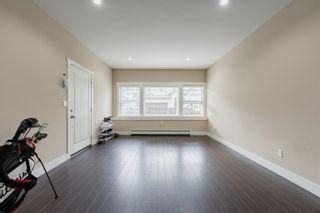 Photo 36: 35515 ZANATTA Lane in Abbotsford: Abbotsford East House for sale : MLS®# R2617611