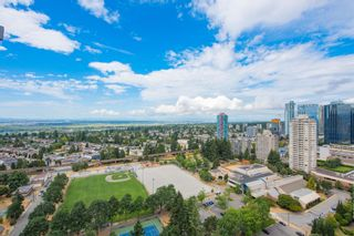 """Photo 17: 3106 6538 NELSON Avenue in Burnaby: Metrotown Condo for sale in """"MET 2"""" (Burnaby South)  : MLS®# R2608701"""