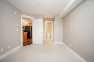 """Photo 5: 308 30515 CARDINAL Avenue in Abbotsford: Abbotsford West Condo for sale in """"TAMARIND WESTSIDE"""" : MLS®# R2573627"""