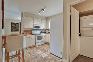 Photo 6: 6166 W GREENSIDE DRIVE in Surrey: Cloverdale BC Townhouse for sale (Cloverdale)  : MLS®# R2193459