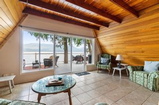 Photo 10: 4027 Eagle Bay Road, in Eagle Bay: House for sale : MLS®# 10238925