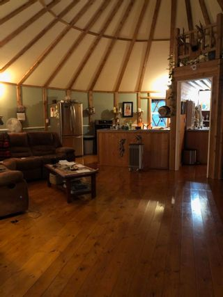 Photo 6: 8930 BRUCE Road in Smithers: Smithers - Rural House for sale (Smithers And Area (Zone 54))  : MLS®# R2580524