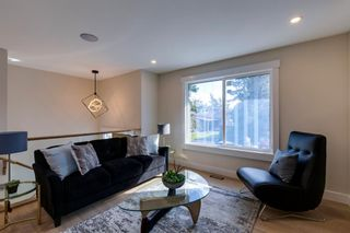 Photo 4: 6728 Silverview Road NW in Calgary: Silver Springs Detached for sale : MLS®# A1147826