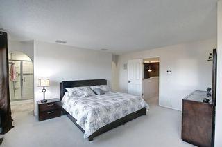 Photo 22: 46 Douglas Glen Circle SE in Calgary: Douglasdale/Glen Detached for sale : MLS®# A1082644