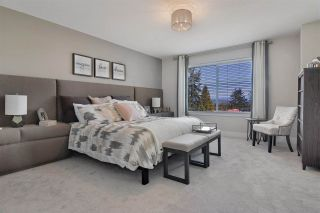 """Photo 8: 59 15665 MOUNTAIN VIEW Drive in Surrey: Grandview Surrey Townhouse for sale in """"Imperial"""" (South Surrey White Rock)  : MLS®# R2526335"""