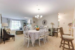 Photo 6: 310 13860 70 Avenue in Surrey: East Newton Condo for sale : MLS®# R2593741