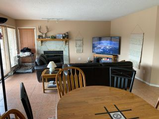 Photo 9: 704 - 5155 FAIRWAY DRIVE in Fairmont Hot Springs: Condo for sale : MLS®# 2458054