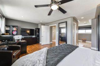 Photo 19: 13823 89 Street in Edmonton: Zone 02 House for sale : MLS®# E4242049
