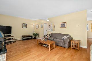 Photo 17: 19 933 Admirals Rd in : Es Esquimalt Row/Townhouse for sale (Esquimalt)  : MLS®# 845320
