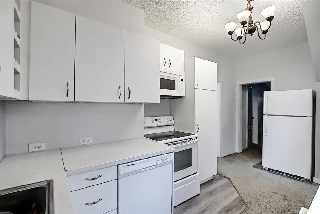 Photo 24: Photos: 2122 5 Street SW in Calgary: Cliff Bungalow Detached for sale : MLS®# A1115201