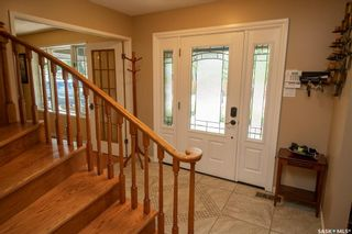Photo 7: 1654 Lancaster Crescent in Saskatoon: Montgomery Place Residential for sale : MLS®# SK860882