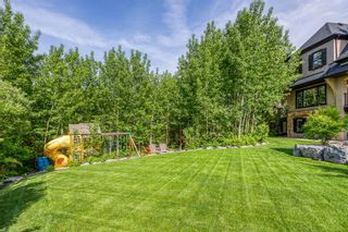 Photo 50: 149 Tusslewood Heights NW in Calgary: Tuscany Detached for sale : MLS®# A1145347