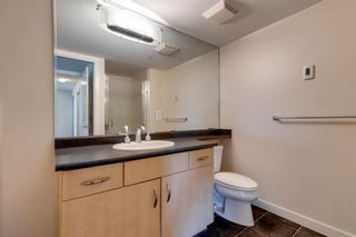 Photo 17: 802 1078 6 Avenue SW in Calgary: Downtown West End Apartment for sale : MLS®# A1038464