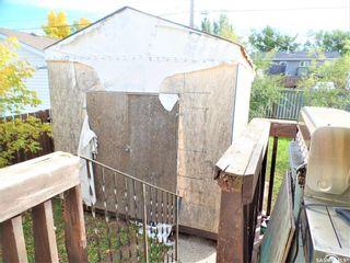 Photo 25: 4911 Telegraph Street in Macklin: Residential for sale : MLS®# SK871238
