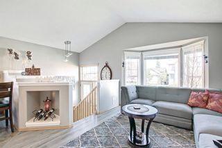 Photo 16: 128 Cramond Crescent SE in Calgary: Cranston Detached for sale : MLS®# A1144814