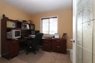 Photo 7: 2642 COOPERS Circle SW: Airdrie Residential Detached Single Family for sale : MLS®# C3568070