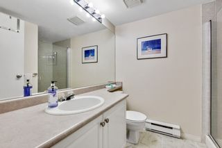 "Photo 15: 304 102 BEGIN Street in Coquitlam: Maillardville Condo for sale in ""CHATEAU D'OR"" : MLS®# R2551664"