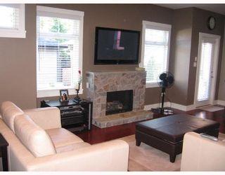 Photo 5: 2171 CHARLES Street in Vancouver: Grandview VE 1/2 Duplex for sale (Vancouver East)  : MLS®# V742808