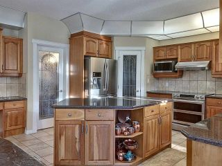 Photo 10:  in Edmonton: Zone 14 House for sale : MLS®# E4225458