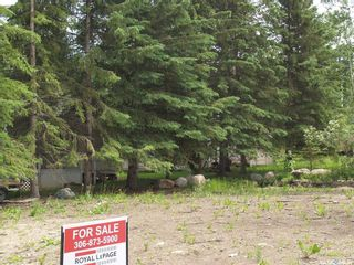 Photo 4: 11 Spruce Drive in Bjorkdale: Lot/Land for sale (Bjorkdale Rm No. 426)  : MLS®# SK855919