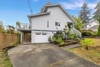 Photo 35: 2018 S Kennedy St in : Sk Sooke Vill Core House for sale (Sooke)  : MLS®# 856289