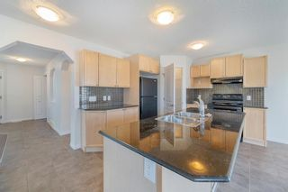 Photo 12: 466 Kincora Drive NW in Calgary: Kincora Detached for sale : MLS®# A1084687