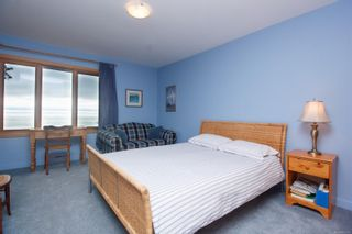 Photo 42: 2892 Fishboat Bay Rd in : Sk French Beach House for sale (Sooke)  : MLS®# 863163
