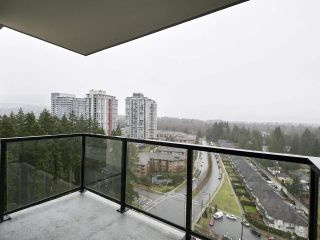 """Photo 20: 2103 3080 LINCOLN Avenue in Coquitlam: North Coquitlam Condo for sale in """"1123 Westwood"""" : MLS®# R2533543"""